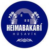 Heimabakarí - Eðalbrauð ehf
